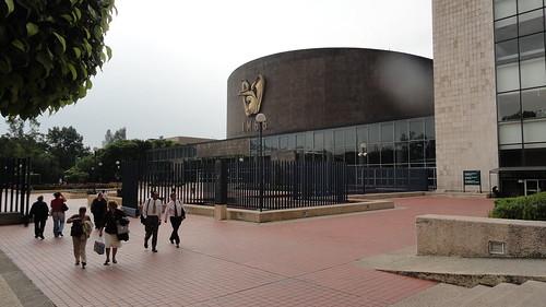 hospital centro medico siglo xxi: