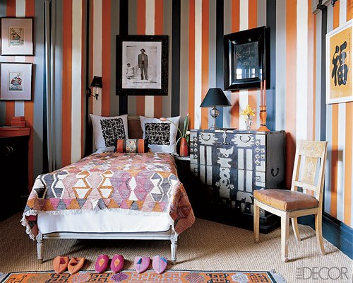 Decorating-ideas-striped-walls-03