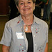 Lynn Hoban Baugh