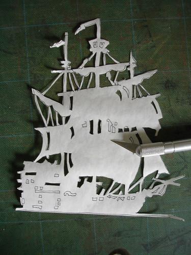 shipmate2