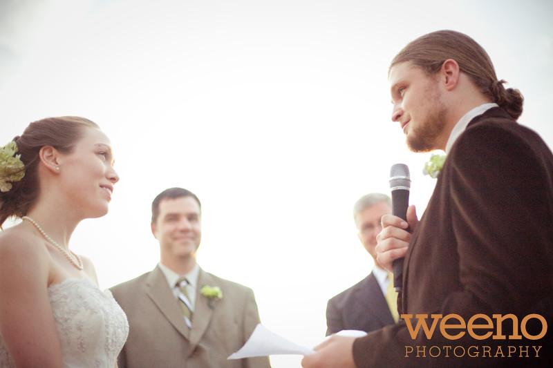 Shaw wedding Blog (5 of 34)