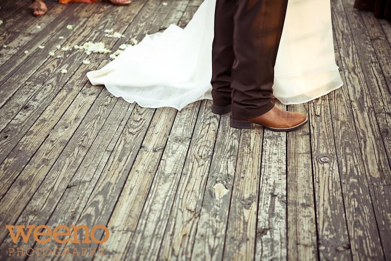 Shaw wedding Blog (10 of 34)
