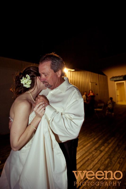 Shaw wedding Blog (24 of 34)