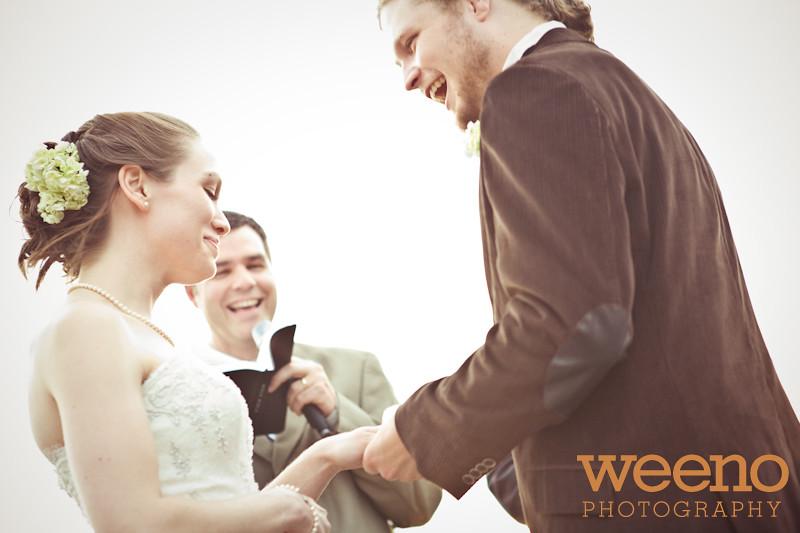 Shaw wedding Blog (8 of 34)