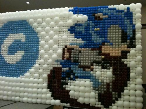 Sonic Blog 4777482307_92c9da0ff9