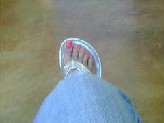 x2_143181d (chilltown1) Tags: feet toes ebony