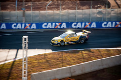 Copa Montana (Guto Coelho) Tags: chevrolet car nikon montana gustavo coelho corrida copa guto d90
