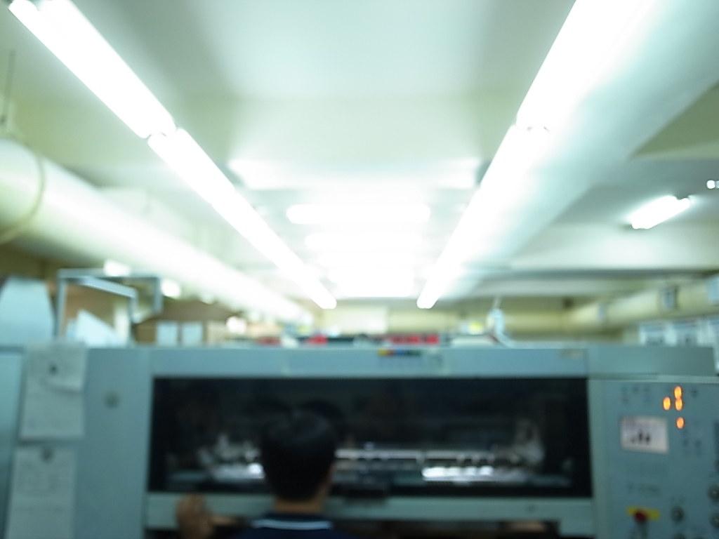 R0014045.JPG