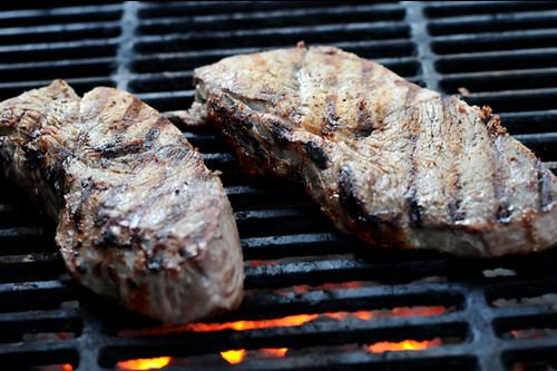 grilling!_editedrs
