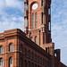 Rotes Rathaus_4