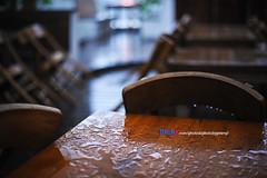 "(liaoyijimmy@NYC) Tags: bar zeiss t 50mm nikon f14 beijing d3 planar 雕刻时光 ""carl"