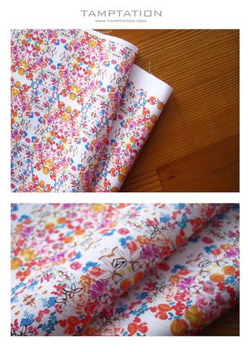 fabric_flowers