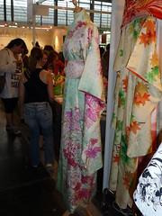 Vos photos de la japan expo 2010 4783152186_b1fd57b9c6_m