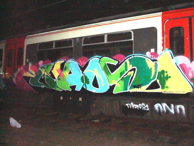 londres_09,