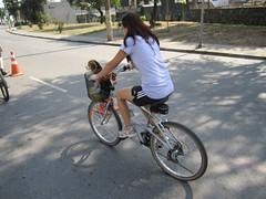 ciclofaixasp 0027