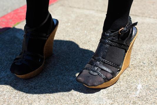 alexandria18_shoes