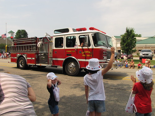 July4th2010-Parade_010