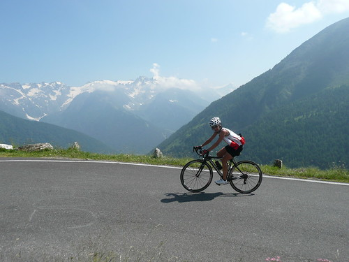 Photo of  mortirolo-gavia