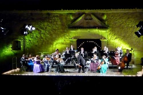 Strauss Festival Orchester Wien