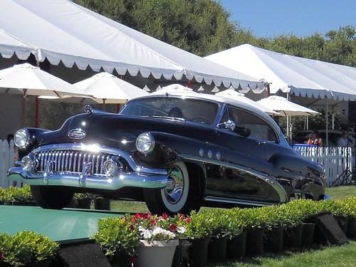 Super Auto 2010