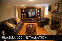Home Theater (Broomall PA)