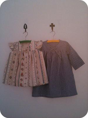 japan sewing