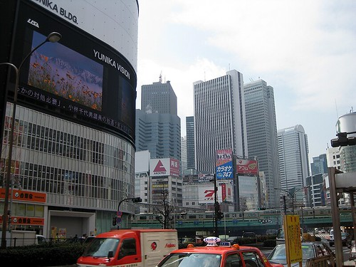Shinjuku 02