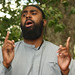 Islamic Preacher #2