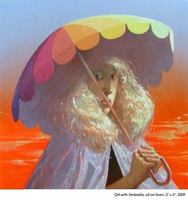 girlwithumbrellaweb-1