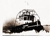 remolcador-13-marzo-a