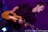 4791935967 63cfd09f09 t Jonny Lang   07 13 10   The Royal Oak Music Theatre, Royal Oak, MI