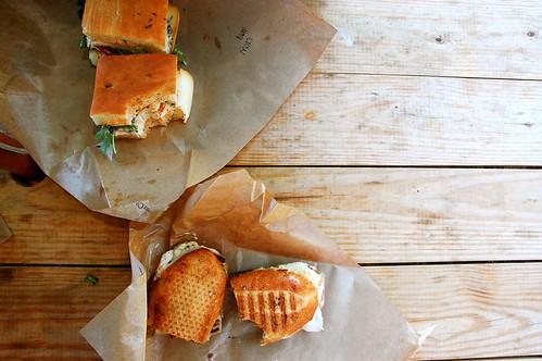 oakville grocery picnic