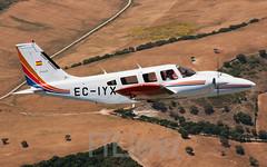 20100604-0286.jpg (improbablytall) Tags: airtoair fte flighttrainingeurope