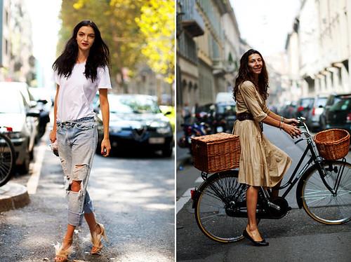Italy Street Fashion 7