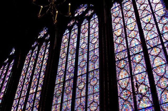 010710_ La Sainte-Chapelle #6