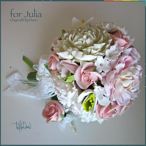 for Julia