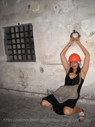 la-detenuta-Sabrina