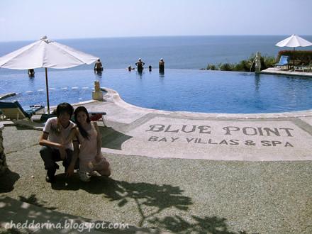 Bali (16d)