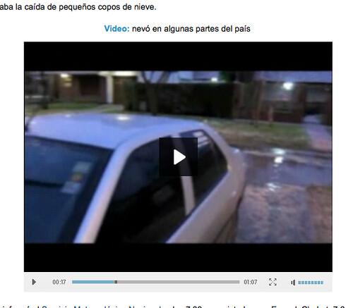 Captura de pantalla 2010-07-15 a las 17.00.43