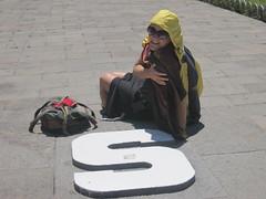 4797719611_4c87aeae13_m.jpg