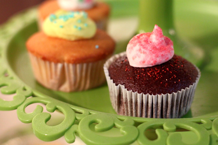 cupcakes-small