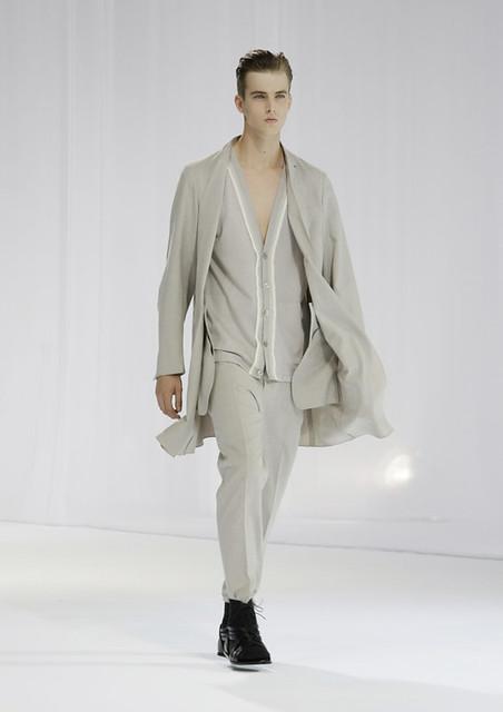 James Smith3167_SS11_Paris_Dior Homme(160g)