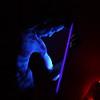 Body Painting with Diamond FX Paints (JestPaint) Tags: art glitter fan store neon artist sale michigan low makeup clash bodypaint rake designs kalamazoo supplies facepaint cheap sponges instructor rainbowcake bestprice diamondfx artandbodystudios
