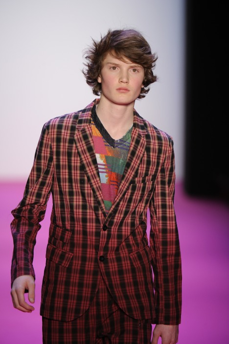 Frederik Thomsen3013_FW10_Berlin_ Custo Barcelona