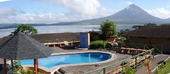Arenal Vista Lodge (14)
