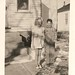 Larry Loe and Carol Schramm 1