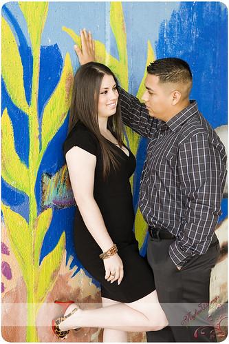 Karla&David_07 copy