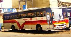 Victory Liner 2127 (rabbit.explorer [INACTIVE]) Tags: man 2127 vli almazora lionsstar