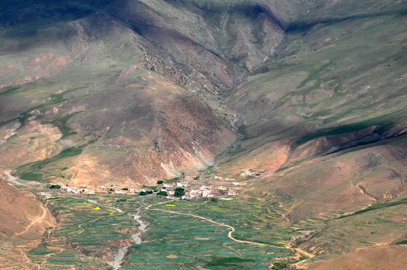 Tbjun20-2010 (551) Ganden
