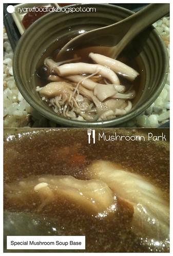 mushroompark_5